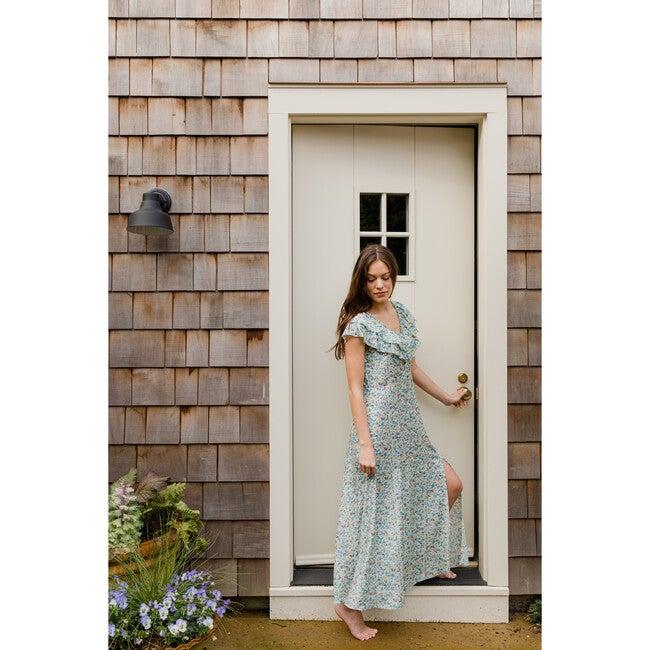 Women's Eloise Dress
