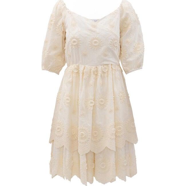 Women's Sienna Dress