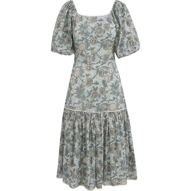 Women's Ariel Dress