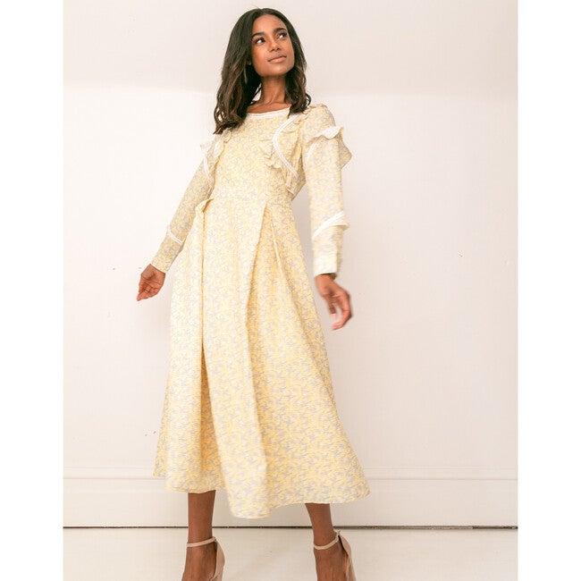 Women's Leighton Dress