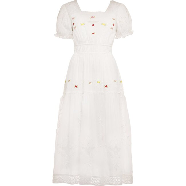 Women's Heidi Dress