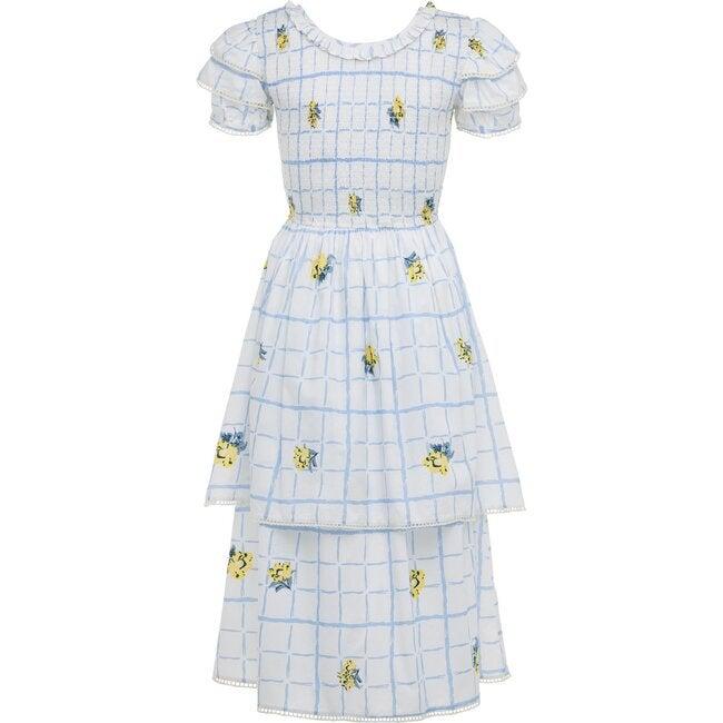 Women's Harlow Dress