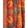 Women's Faith Dress, Meadow Sweet Caramel - Dresses - 5