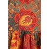 Chota Faith Dress, Meadow Sweet Caramel - Dresses - 5