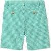 Hudson Short, Blarney Seersucker - Shorts - 2