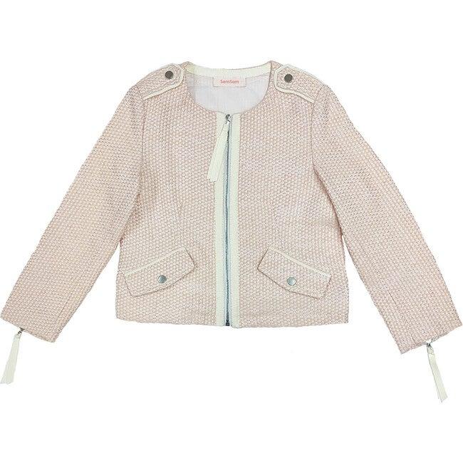 Samia Jacket