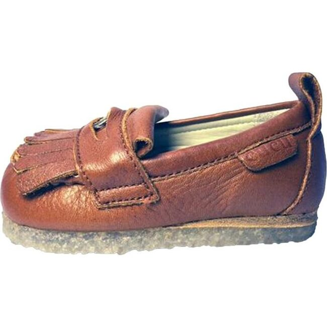 Peso Loafer, Daddy's Briefcase