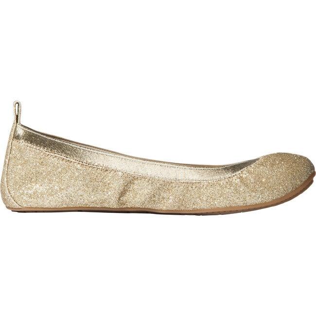 Miss Samara, Gold Glitter