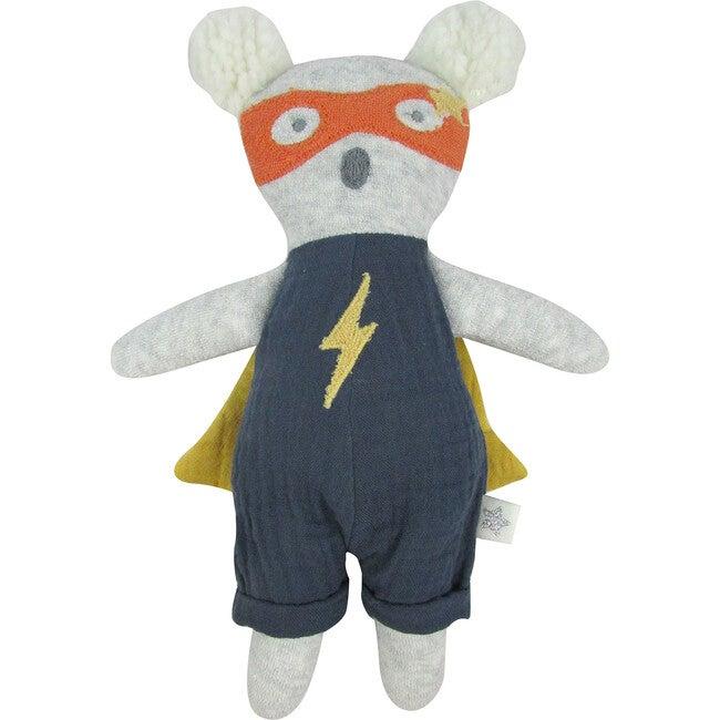 Koala Super Hero Doll - Dolls - 1