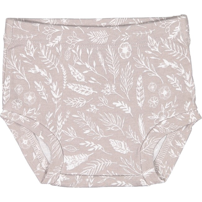 The Signature Print Bloomer - Bloomers - 1
