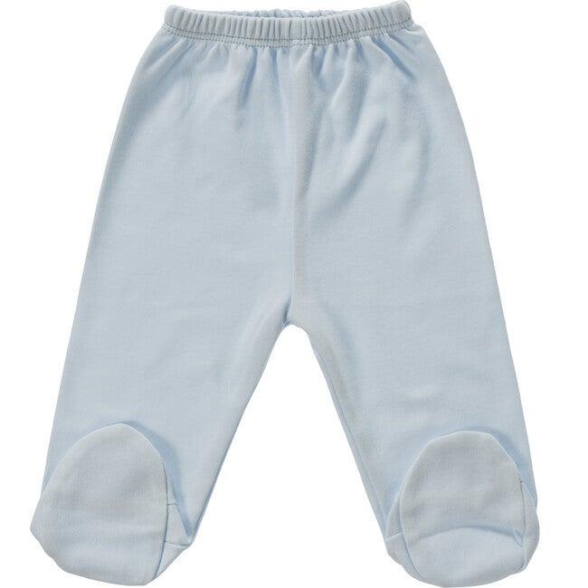 Patisserie Lollypop Baby Pants (Set of 3), Blue