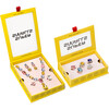 Black Tie Mega Set & Power Lunch Ring Duo - Mixed Accessories Set - 1 - thumbnail