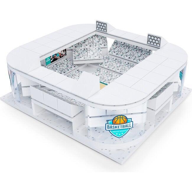 Sports Stadium Volume 2