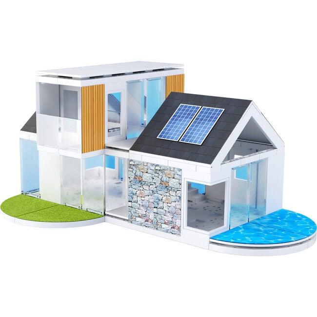 GO Plus 2.0 - STEM Toys - 1