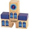 Build A City Block Set - Blocks - 2