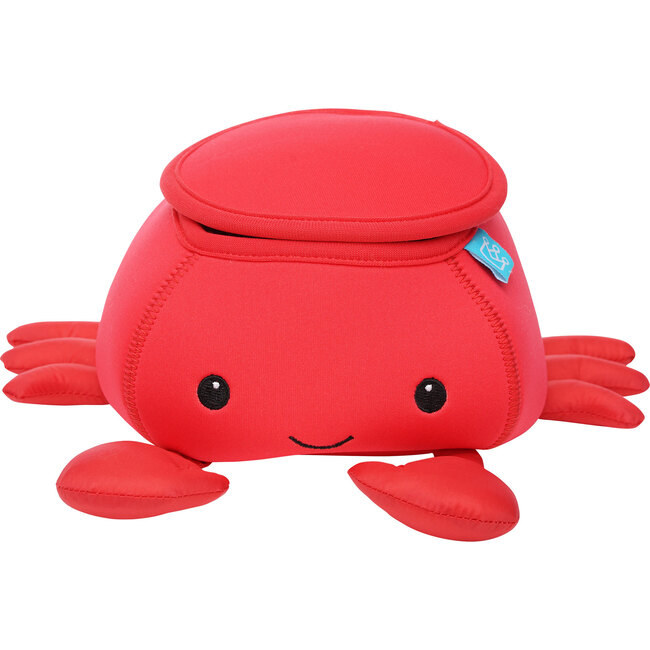 Floating Fill 'N Spill, Crab