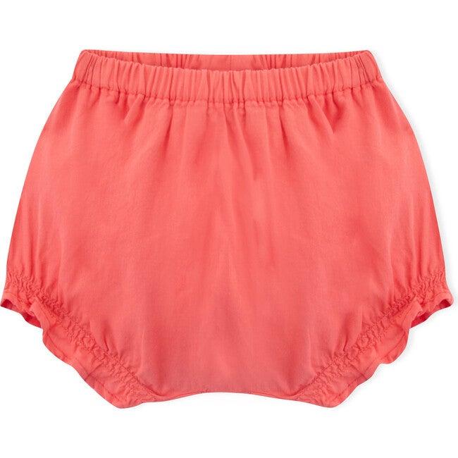 Baby Lori Shorts, Pink