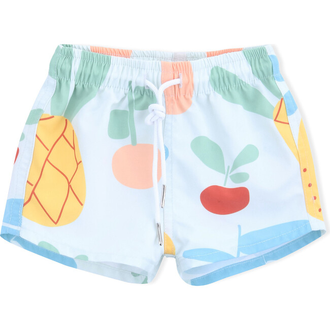 Baby Swim Shorts, Multi