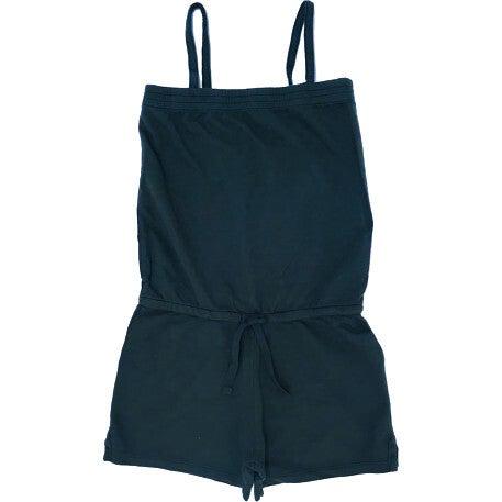 Telmi Jumpsuit, Navy Blue