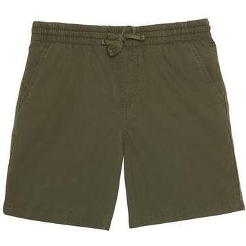 Gym Shorts, Khaki