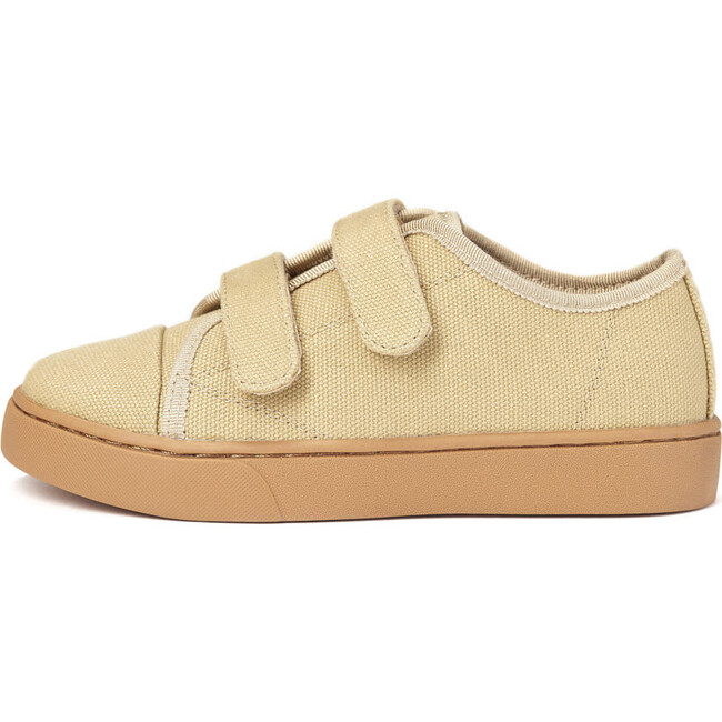Robby 2.0 Canvas, Beige