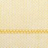 Felix Sheet Set, Yellow - Sheets - 2