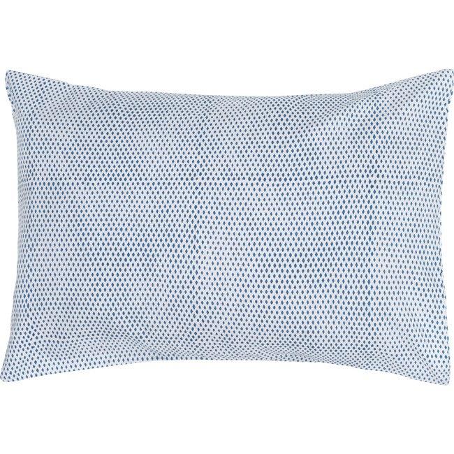 Breakfast Pillow Sham, Felix