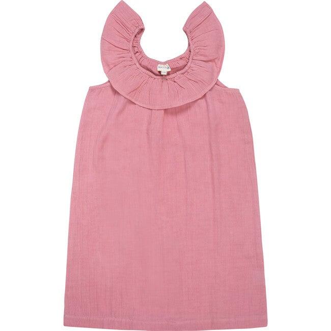 Charlotte Nightdress, Pink
