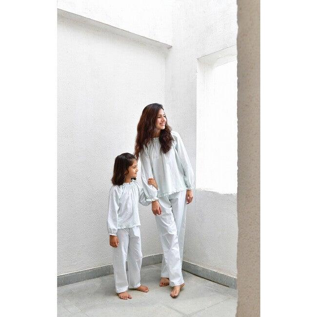 Women's Cecilia Pajama Set