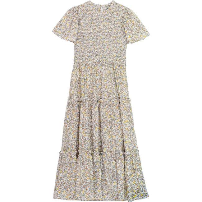 Women's Jolene Dress