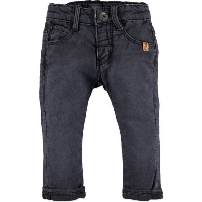 Jeans, Navy