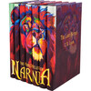 The Chronicles of Narnia Set - Books - 3