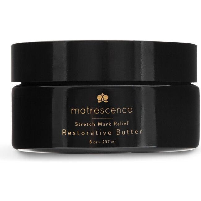 Stretch Mark Relief Restorative Butter