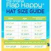*Exclusive* Original Flap Hat Americana Bundle, Set of 4 Hats - Hats - 2