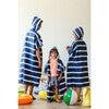 Kids GoGo Towel, American Flag - Towels - 6