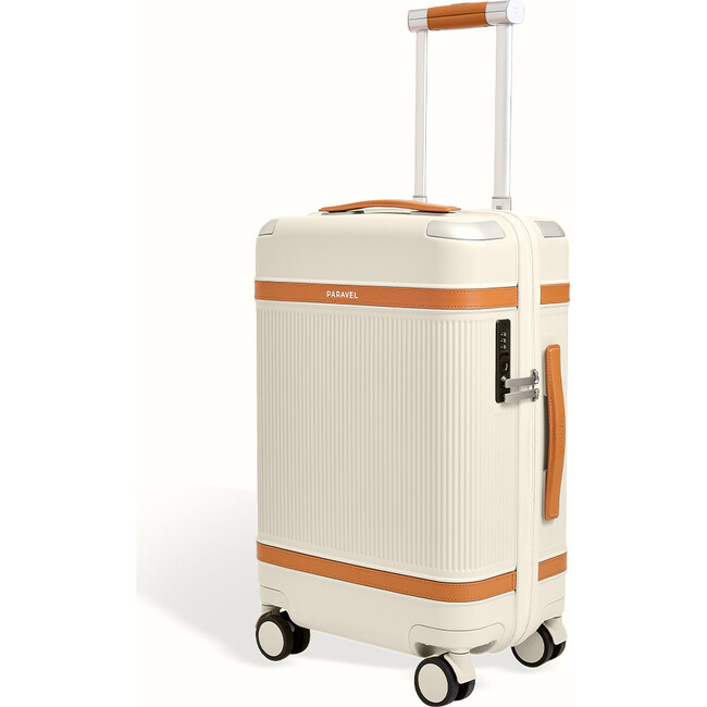 Aviator Carry-On Plus, Scout Tan