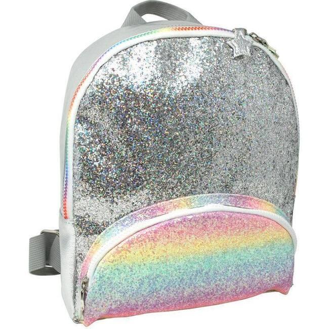 Starburst Backpack, Multi