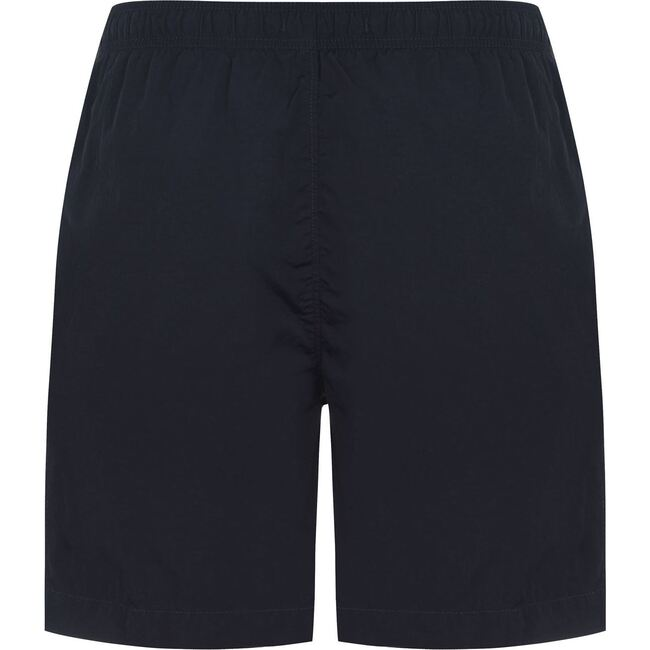 Beachwear Boxer, Navy