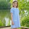 Carnaby Dress, Nautical Stripe - Dresses - 4