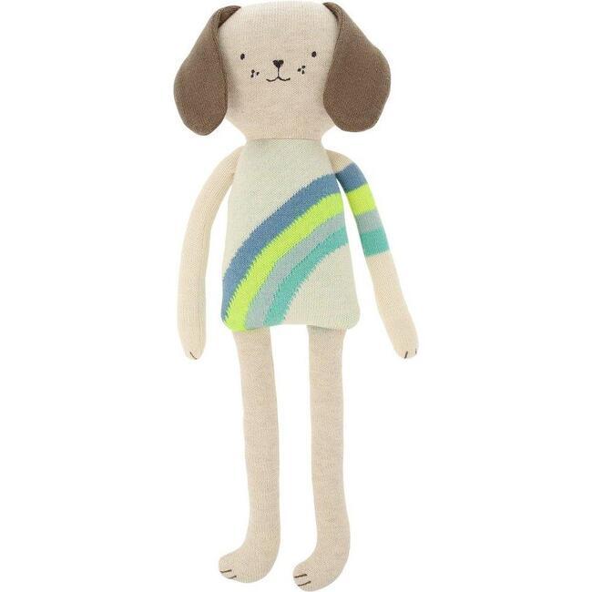 Martin Small Dog Toy
