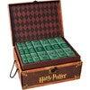 Harry Potter Slytherin Set - Books - 1 - thumbnail