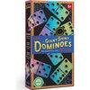Giant Shiny Dominoes - Games - 1 - thumbnail