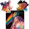 Liberty Rainbow 1000-Piece Puzzle - Puzzles - 3