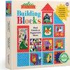 Artist Series Building Blocks - Blocks - 1 - thumbnail