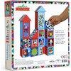 Artist Series Building Blocks - Blocks - 2