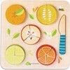 Citrus Fractions - Puzzles - 1 - thumbnail