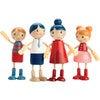 Doll Family - Dolls - 1 - thumbnail