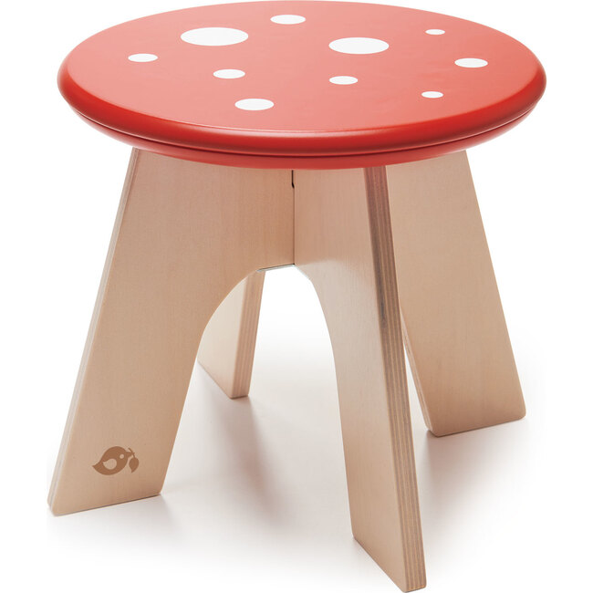 Toadstool - Desk Chairs - 1