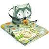 Forest Trail Kit - Play Kits - 1 - thumbnail