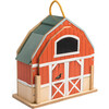 Baby Barn Set - Role Play Toys - 2